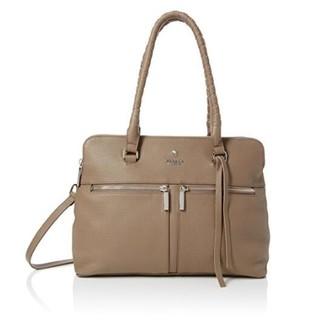 MODALU Pippa 女士真皮手提包