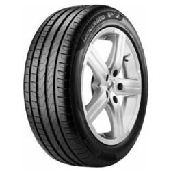 Pirelli 倍耐力 新P7 225/55R16 95W R-F 防爆轮胎