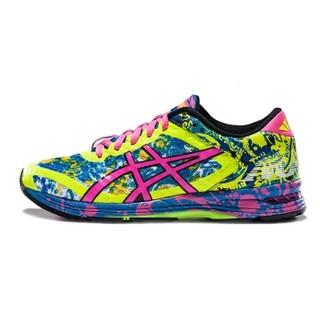 限37码 : ASICS 亚瑟士 GEL-NOOSA TRI 11 女款竞速跑鞋