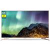 风行 FunTV G65Y-T 65英寸 4K液晶电视 2898元