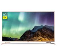 风行 FunTV G65Y-T 65英寸 4K液晶电视