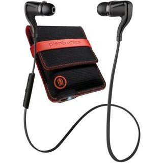 凑单品 : plantronics 缤特力 BackBeat Go 2 入耳式蓝牙耳机