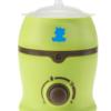 小白熊 HL0803 智能温奶器