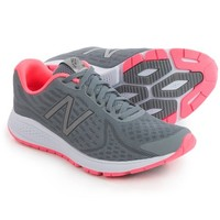 New Balance Vazee Rush V2 女子跑鞋