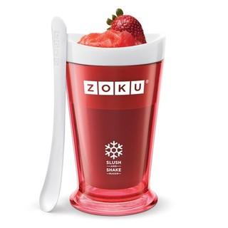 ZOKU  沙冰奶昔杯