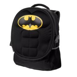 GYMBOREE 金宝贝 Batman 儿童双肩包