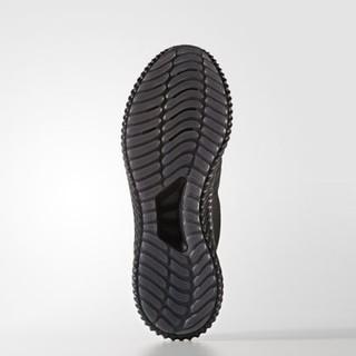 adidas 阿迪达斯 NEMEZIZ TANGO 17.1 TR 男子休闲运动鞋
