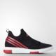 adidas 阿迪达斯 Crazyquick Swagger 男款篮球鞋 183元包邮(用劵)