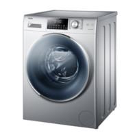 Haier 海尔 EG10014HB69TSU1 10公斤 洗烘一体机