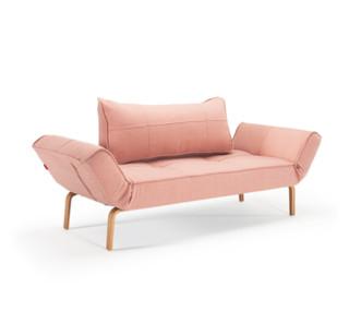 Innovation 依诺维绅 zeal 午休沙发床