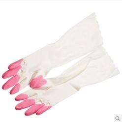 Okamoto 冈本 家务清洁手套 薄型