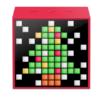 DIVOOM Timebox mini 像素无线蓝牙音箱