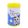 HERDS 和氏 纯羊乳清蛋白婴儿羊奶粉 1段 800g