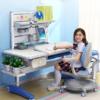 sihoo 西昊 儿童学习桌椅套装 KD19 K15套装 2299.2元