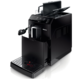 PHILIPS 飞利浦 HD8824/07 全自动意式咖啡机 2899元