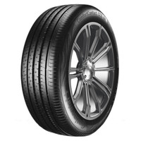 Continental 马牌 CC6 205/55R16 91V 汽车轮胎
