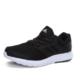 adidas 阿迪达斯 galaxy 4 m 男士跑步鞋
