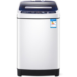 WEILI 威力 XQB52-5226B-1 波轮洗衣机 5.2公斤