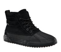 Vans SK8-Hi Del Pato MTE 中性休闲运动鞋