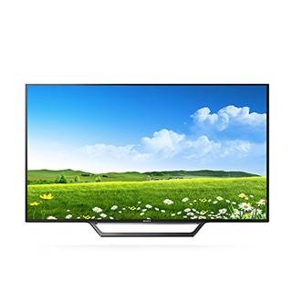 SONY 索尼 KD-55X6000D 55英寸 4K液晶电视