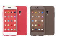 锤子手机 Smartisan M1L 软胶保护套