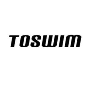TOSWIM/拓胜