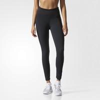 凑单品:adidas 阿迪达斯 Performer High-Rise 女款紧身裤