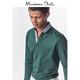 Massimo Dutti 00702302501 男士POLO衫 160元包邮