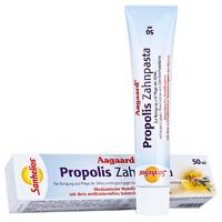 Sanhelios 蜂胶牙膏 50ml