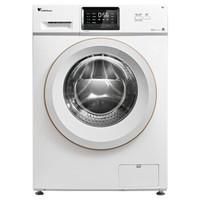LittleSwan 小天鹅 TG100V20WD 10公斤 变频滚筒洗衣机