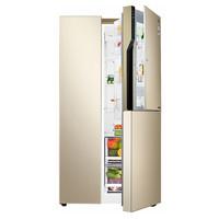 LG V6000 Plus系列 GR-M2473JVY 628升 多门冰箱