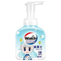 Walch 威露士 泡沫洗手液 300ml