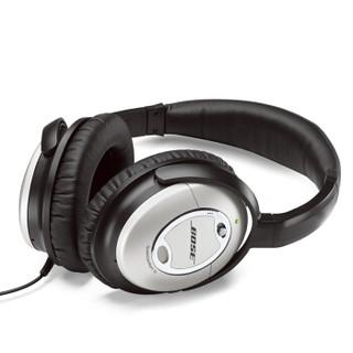Bose QC15有源消噪耳机