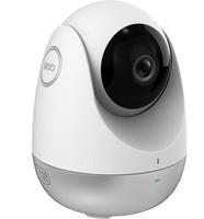 京东PLUS会员:360 D706 智能摄像机 云台版 1080P高清 *2件+凑单品