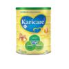Karicare 可瑞康 婴幼儿配方羊奶粉 1段 0-6个月 900g