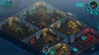 《Distrust(极地疑城)》 PC数字版游戏