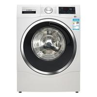 BOSCH 博世 XQG100-WAU28560HW 10公斤 变频 滚筒洗衣机