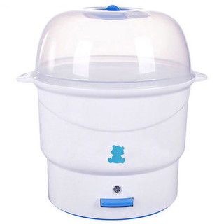 小白熊 HL-0603 蒸汽婴儿多功能消毒锅