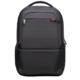 新秀丽 电脑包15.6英寸男女双肩背包书包 Samsonite 商务背包旅行包36B 黑色 +凑单品 232元