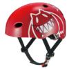 OGK KABUTO FR-KIDS 怪兽 儿童骑行头盔 50-54cm