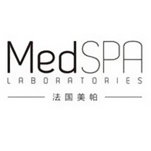 MedSPA/美帕