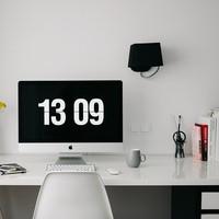 免费得:OFFICE办公软件 WPS 视频课程