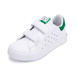 回力 儿童运动鞋