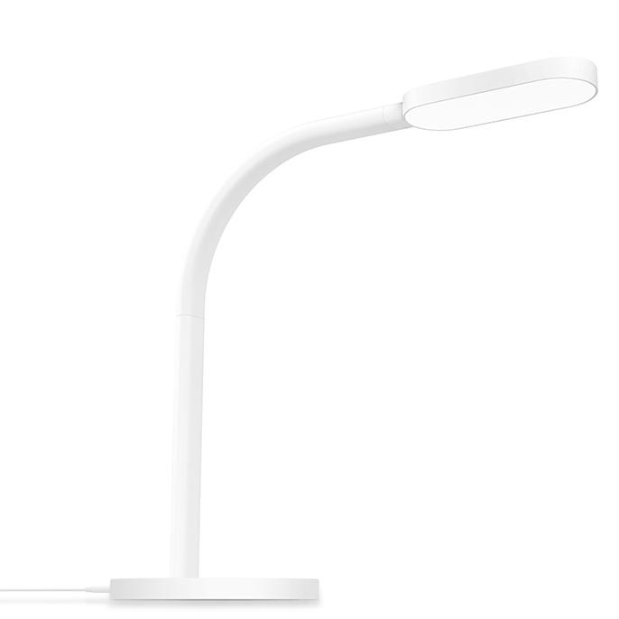 Yeelight 灵动  YLTD01YL  标准版 LED台灯