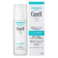 Curel 珂润 润浸保湿化妆水III 滋润型 150ml *3件