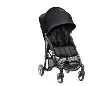 Baby Jogger City Mini ZIP BJ24410 婴儿推车