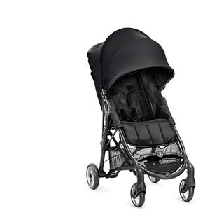 中亚Prime会员 : Baby Jogger City Mini ZIP BJ24410 婴儿推车