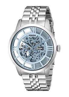 FOSSIL ME3073 男款机械腕表