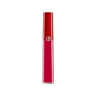 限新用户、历史低价 : GIORGIO ARMANI 乔治·阿玛尼 红管唇釉 6.5ml