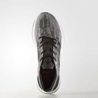 adidas 阿迪达斯 Pure Boost DPR 中性跑鞋